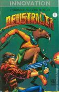 Newstralia (1989) 1