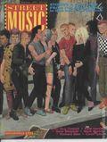Street Music (1988) 3
