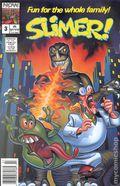 Slimer (1989) 3