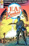 Team Yankee (1988) 6