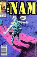 Nam (1986) 33