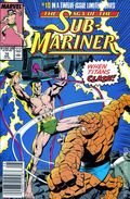 Saga of the Sub-Mariner (1988) 10