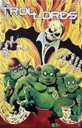 Trollords (1986 Tru Studios) 1