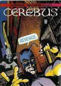 Cerebus (1977) 11REP