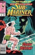 Saga of the Sub-Mariner (1988) 6