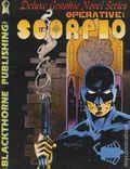 Operative Scorpio GN (1988) 1-1ST