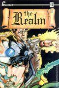 Realm (1986 Arrow/Caliber) 17