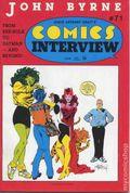 Comics Interview (1983) 71