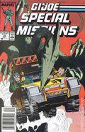 GI Joe Special Missions (1986) 25