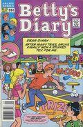 Betty's Diary (1987) 28
