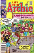 Life with Archie (1958) 274