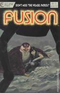 Fusion (1987) 15