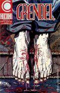 Grendel (1986) 32