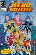 Hero Hotline (1989) 1