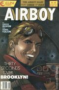 Airboy (1986 Eclipse) 48