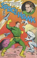 Spacehawk (1989) 2