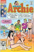 Archie (1943) 370