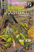 Vietnam Journal (1987) 12