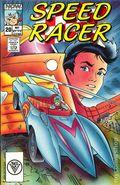 Speed Racer (1987) 20