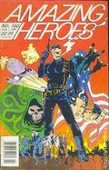 Amazing Heroes (1981) 166