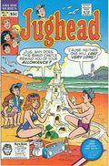 Jughead (1987- 2nd Series) 14