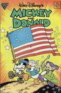 Walt Disney's Mickey and Donald (1988) 14