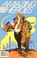 Amazing Heroes (1981) 169