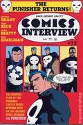 Comics Interview (1983) 72