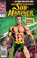 Saga of the Sub-Mariner (1988) 12