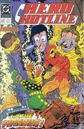 Hero Hotline (1989) 5
