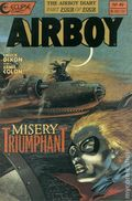 Airboy (1986 Eclipse) 49