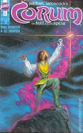 Corum The Bull and the Spear (1989) 4