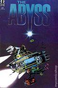 Abyss (1989 Dark Horse) 1