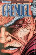 Grendel (1986) 30