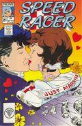 Speed Racer (1987) 21