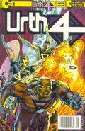 Urth 4 (1989) 1A