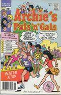 Archie's Pals 'n' Gals (1955) 211