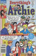 Everything's Archie (1969) 146