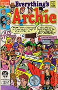 Everything's Archie (1969) 143