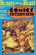 Comics Interview (1983) 73