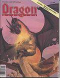Dragon (1976-2007) 146