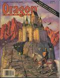 Dragon (1976-2007) 145