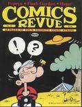 Comics Revue (1984-2009 Comics Interview) 33