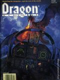 Dragon (1976-2007) 143