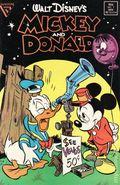 Walt Disney's Mickey and Donald (1988) 7