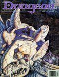 Dungeon (Magazine) 18