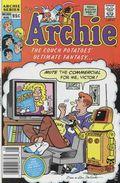 Archie (1943) 369