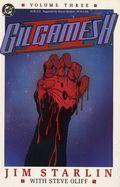 Gilgamesh II (1989) 3