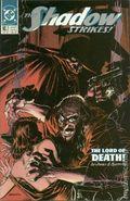 Shadow Strikes (1989) 2