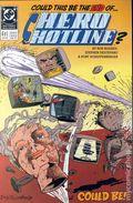 Hero Hotline (1989) 6